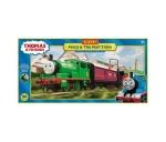 Coffret_Thomas_50cb5d291659c.jpg