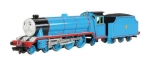 Locomotives_50cb5c65b6441.jpg