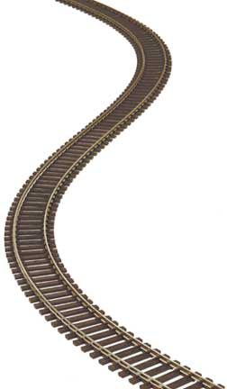 Rail_flexible_91_499b3ae505273.jpg