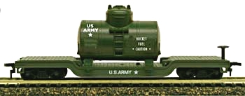 WAGON_US_Army_40_4b58e6c5713be.jpg
